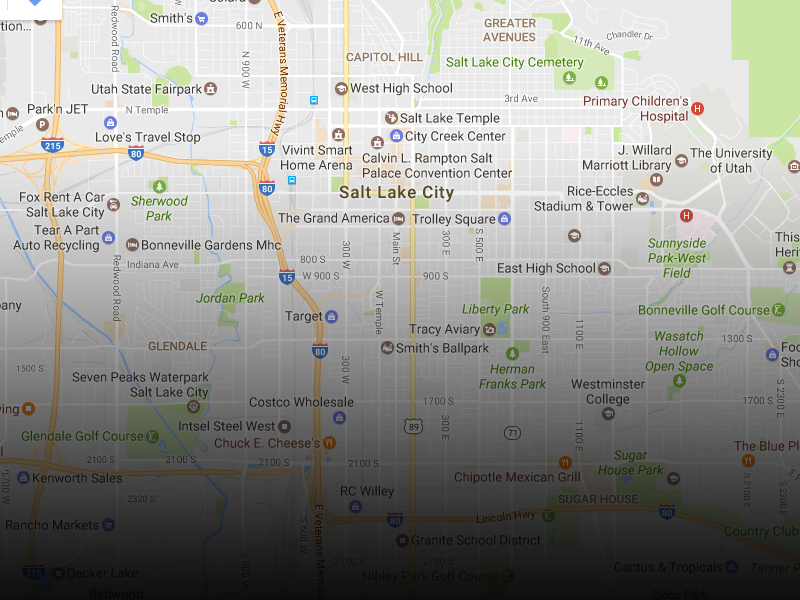 Get Directions to Tamarus Villas Apartment Community located in Las Vegas, NV